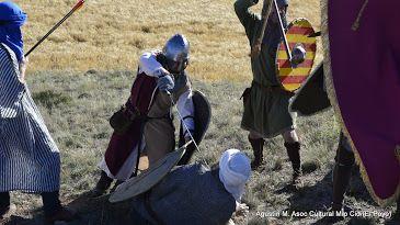 Batalla de Cutanda