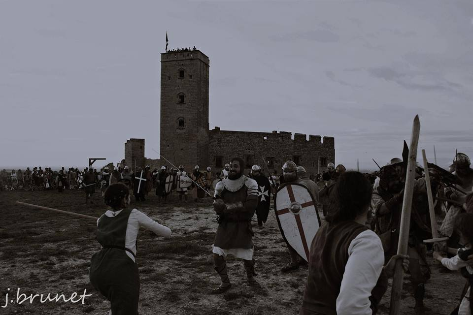 Batalla de Ciutadilla